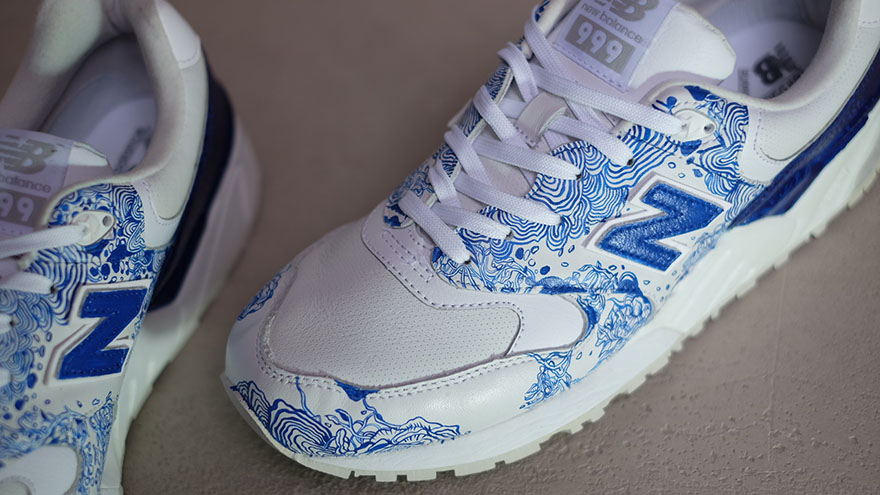 local-sneaker-customizers-kristal-melson-3