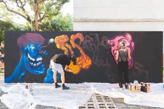 aliwal-urban-art-festival-2016-recap-31