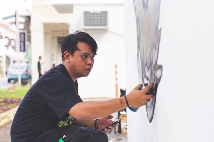 aliwal-urban-art-festival-2016-recap-6