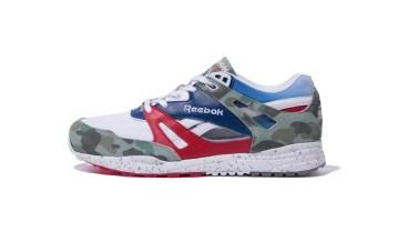 bape-x-mita-sneakers-x-reebok-classic-collection-2