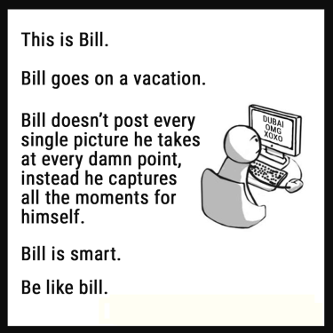 be-like-bill-meme-12
