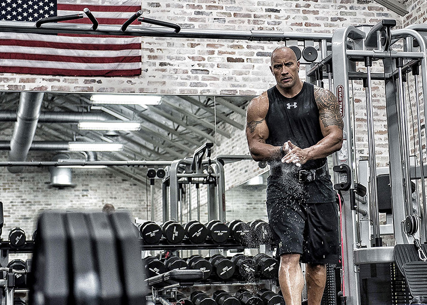 dwayne-johnson-under-armour-partnership-1