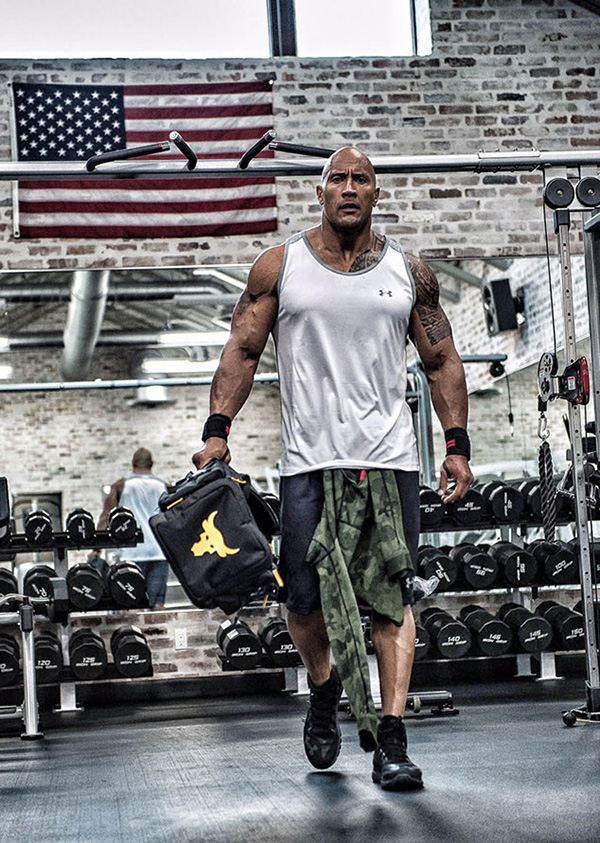 dwayne-johnson-under-armour-partnership-2