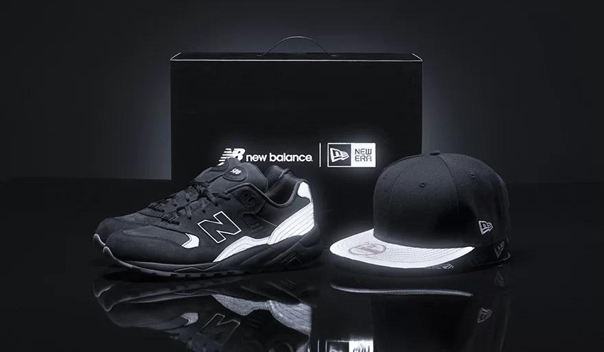 new-era-x-new-balance-580-collection-2