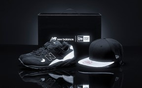 new-era-x-new-balance-580-collection