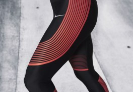 nike-power-speed-tights-2