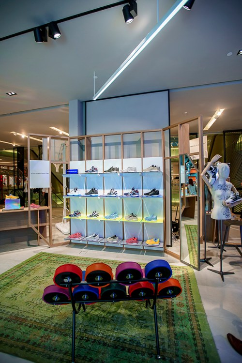 athletic-propulsion-labs-pedder-on-scotts-singapore