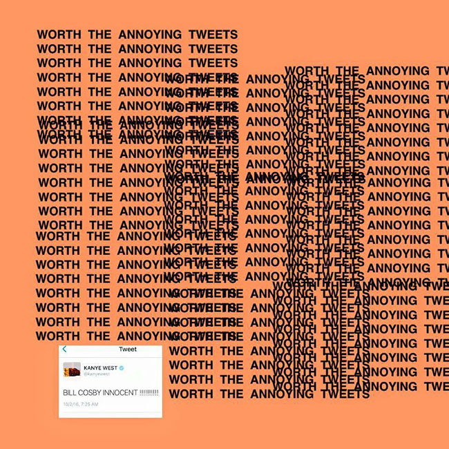 kanye-west-the-life-of-pablo-album-cover-memes-5