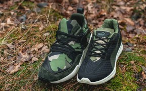sneakersnstuff-x-puma-swedish-camo-pack