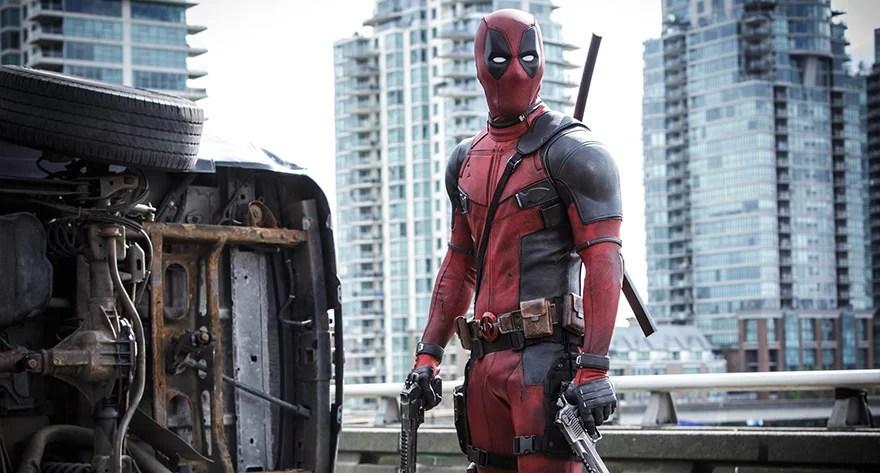 straat-picks-movies-february-2016-deadpool