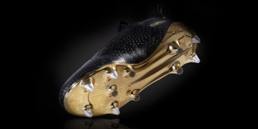 Paul Pogba special boot shot 2