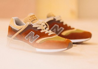 j.crew-x-new-balance-997-butterscotch-2