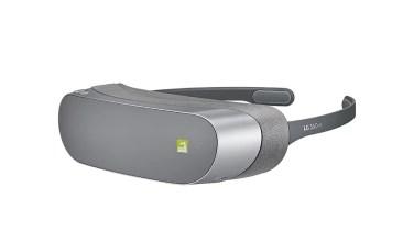 LG G5 (Virtual Reality Set)