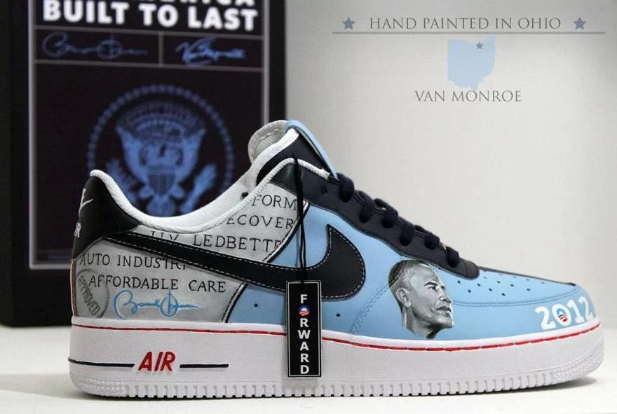 made-in-ohio-sneaker-customizer-van-taylor-monroe-3