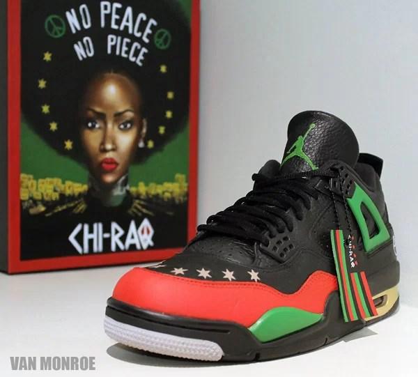 made-in-ohio-sneaker-customizer-van-taylor-monroe-4