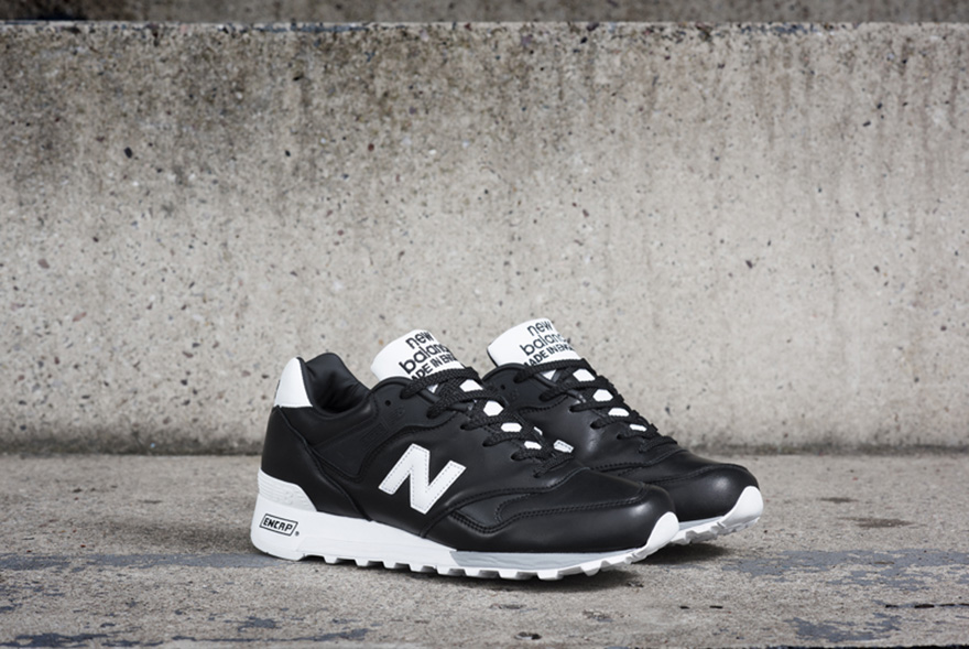 new-balance-made-in-uk-football-pack-epic-tr-2