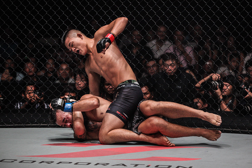 christian-lee-mma-fighter-3
