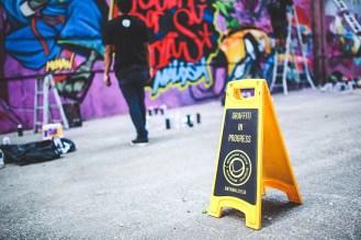 Street Culture in Kuala Lumpur, Malaysia
