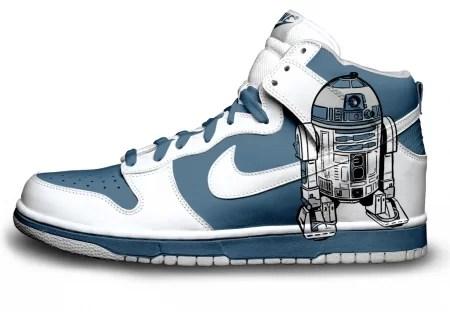 custom-star-wars-sneakers-brassmonki