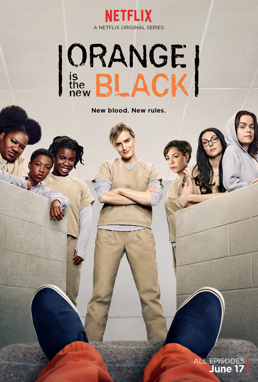 OITNB_S4_BUNKS_US