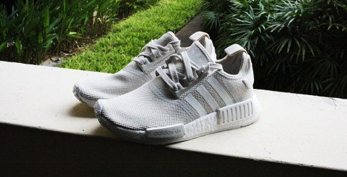 Five More Adidas NMD Sneakers are Coming Your Way