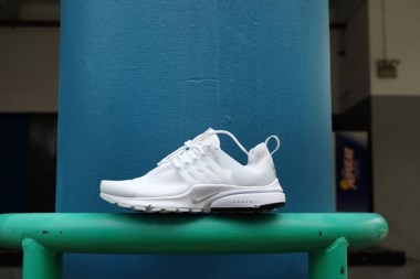 Sneak Picks From Star 360: Nike Air Presto