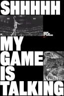 LeBron James Also Has an NBA Season Opening Ad