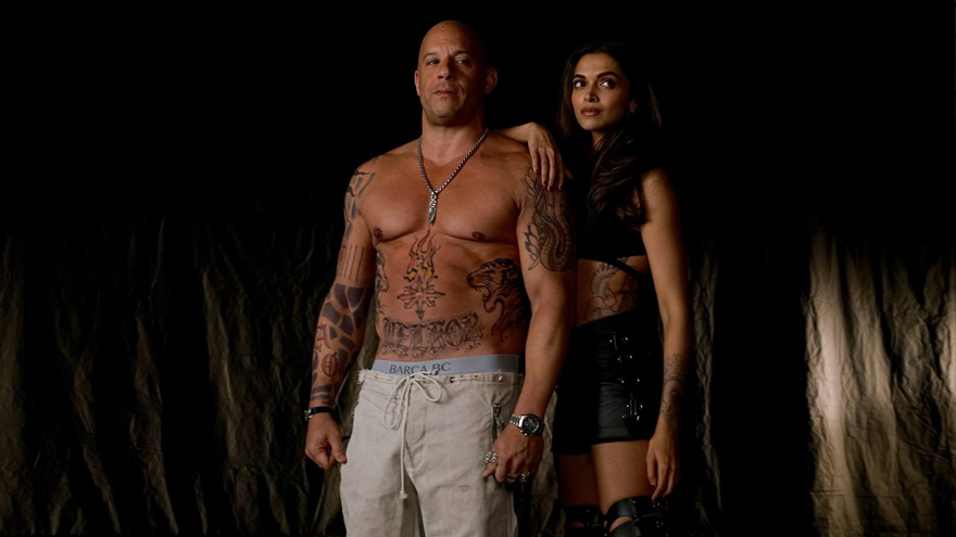 xxx-the-return-of-xander-cage