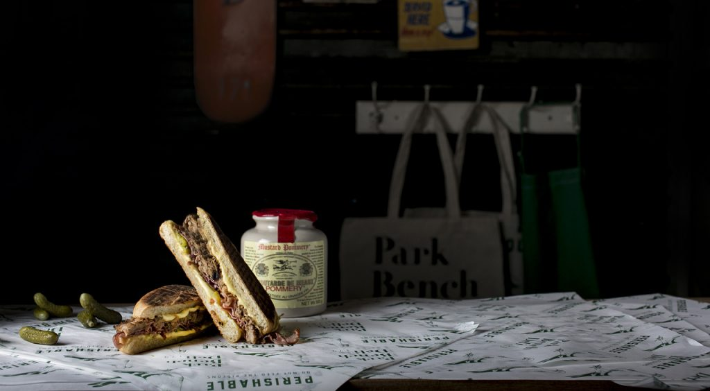 park-bench-deli-cubano-sandwich