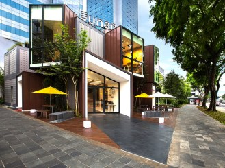 5-reasons-excited-new-funan