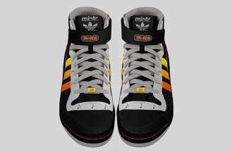 ROLAND-TR-808-x-Adidas-sneaker