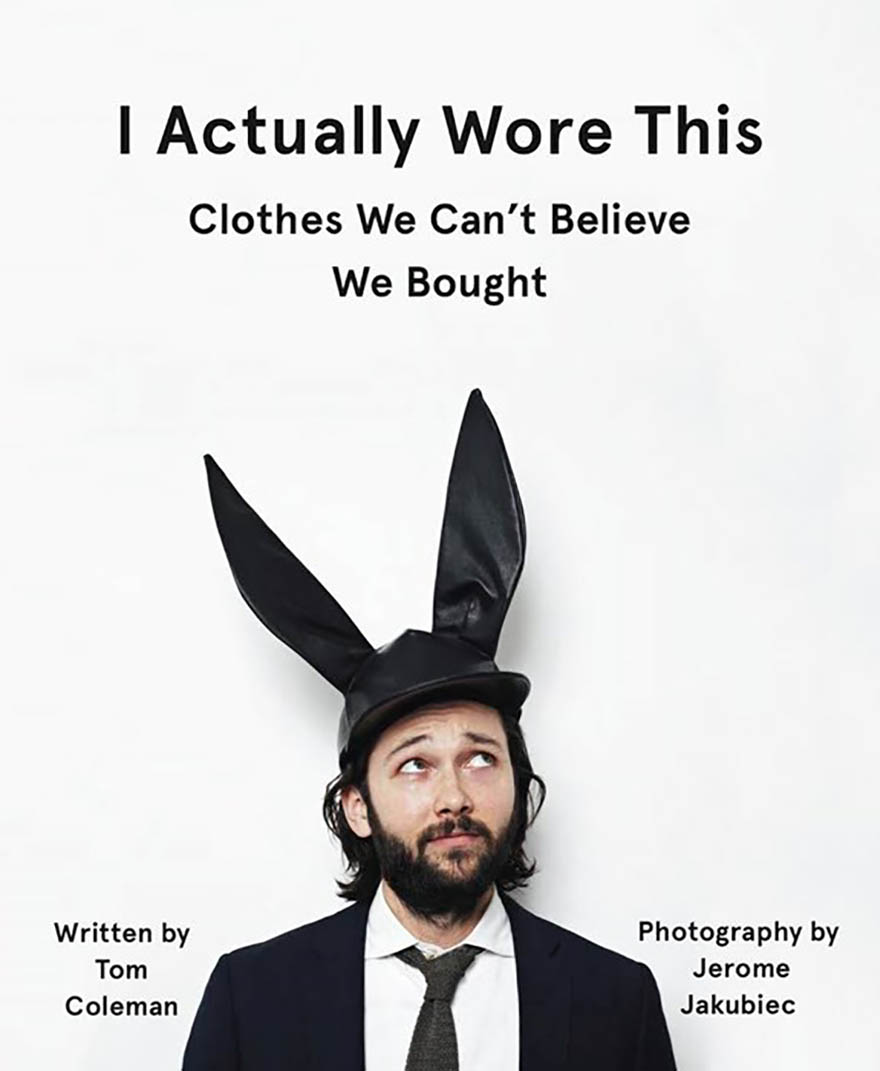 fashion-regrets-i-actually-wore-this-book-cover