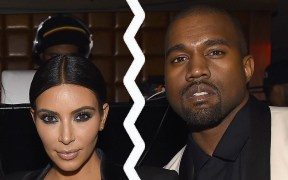 kim-kardashian-and-kanye-west-separated