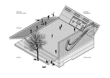 nike-building-landmark-sports-hub-in-moscow
