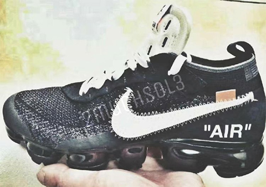 off-white-x-nike-vapormax