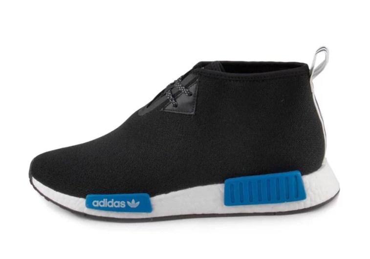Porter-Japan-x-Adidas-NMD-CS1