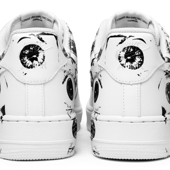 supreme-cdg-air-force-1