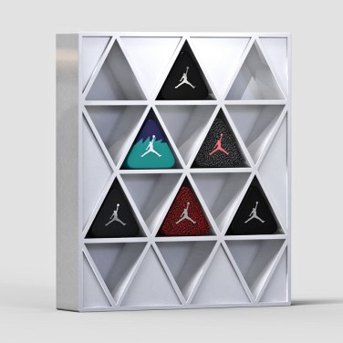 designer-reimagines-air-jordan-shoe-box