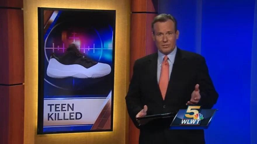 air-jordan-sneakers-murder
