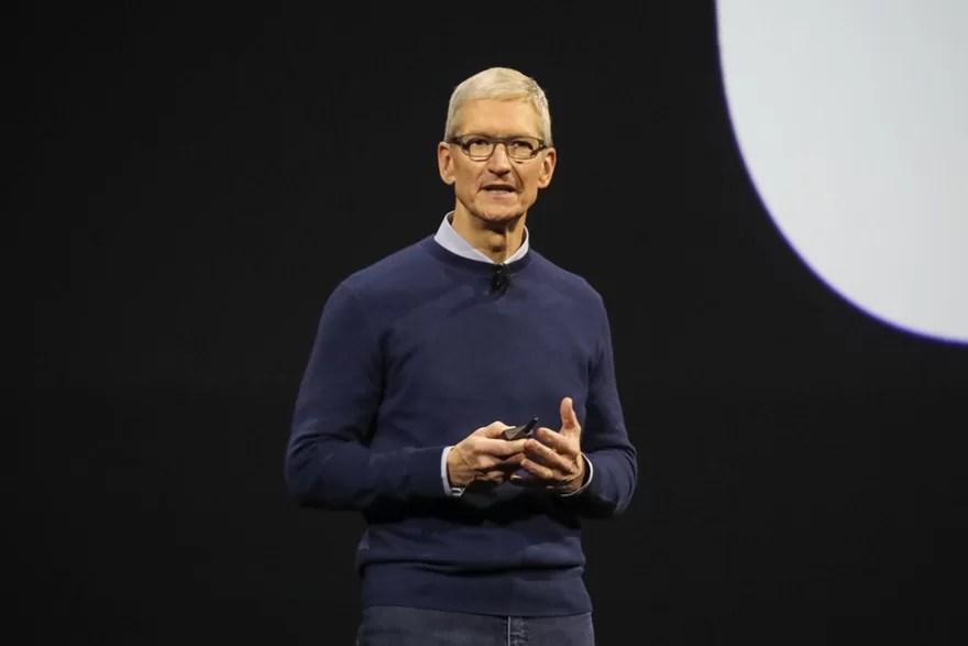 apple-rumors-apple-car