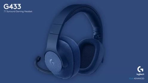logitech-gaming-headset