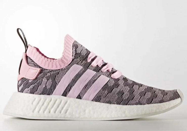 adidas-nmd-r2-pink
