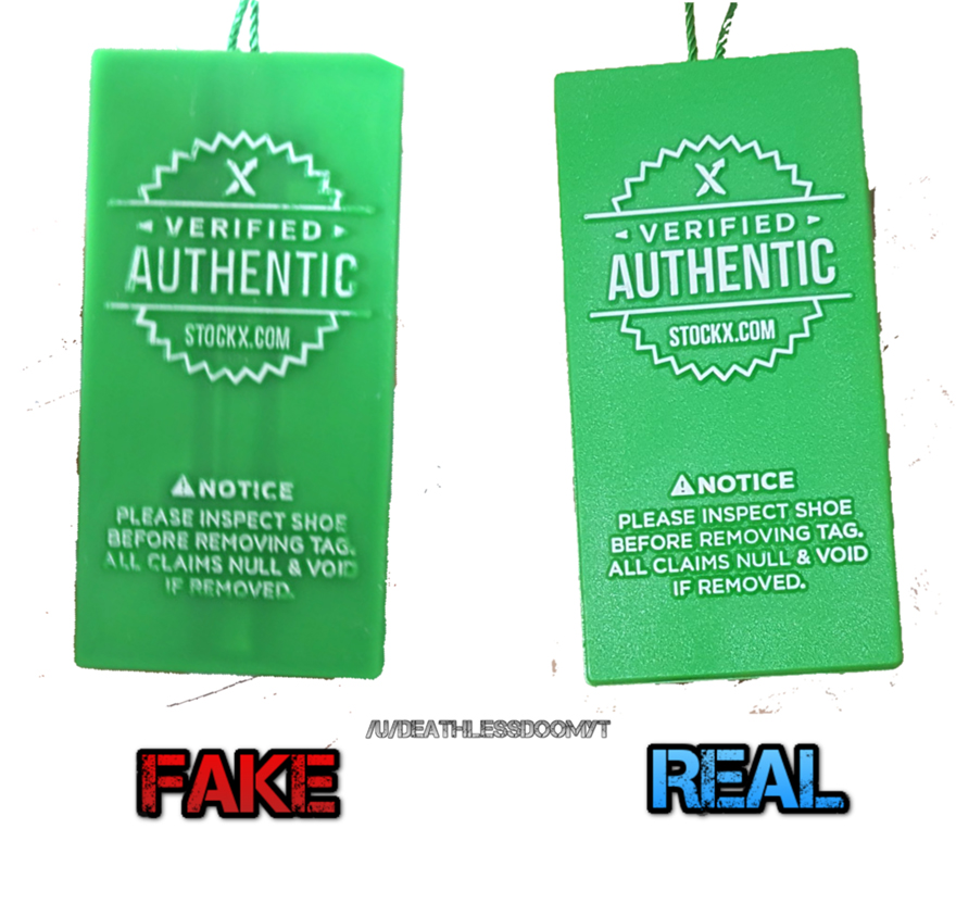 fake-stock-x-tags