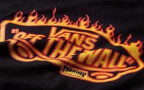 vans-x-thrasher-singapore-drop-info
