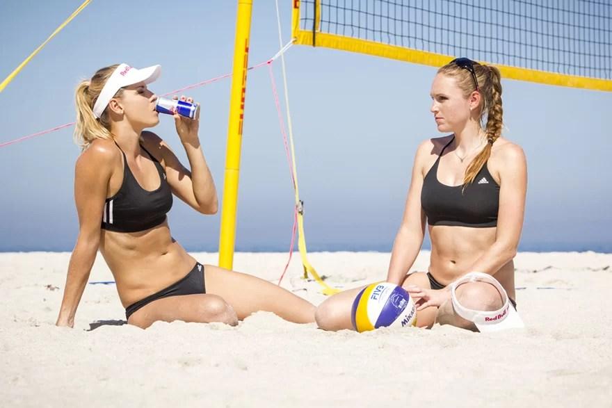 world-bikini-day-athletes-in-swimwear