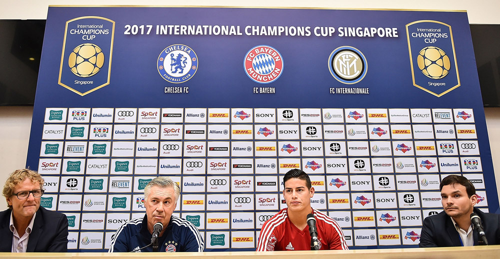 international-champions-cup-singapore-2017-press-con