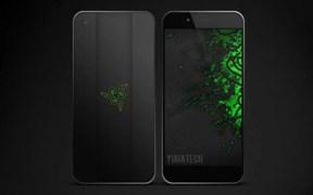 razer-smartphones-featured