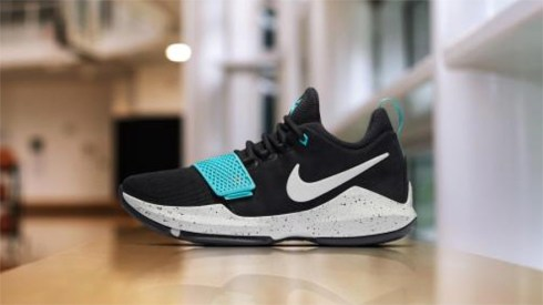 nike-pg1-blockbuster-singapore