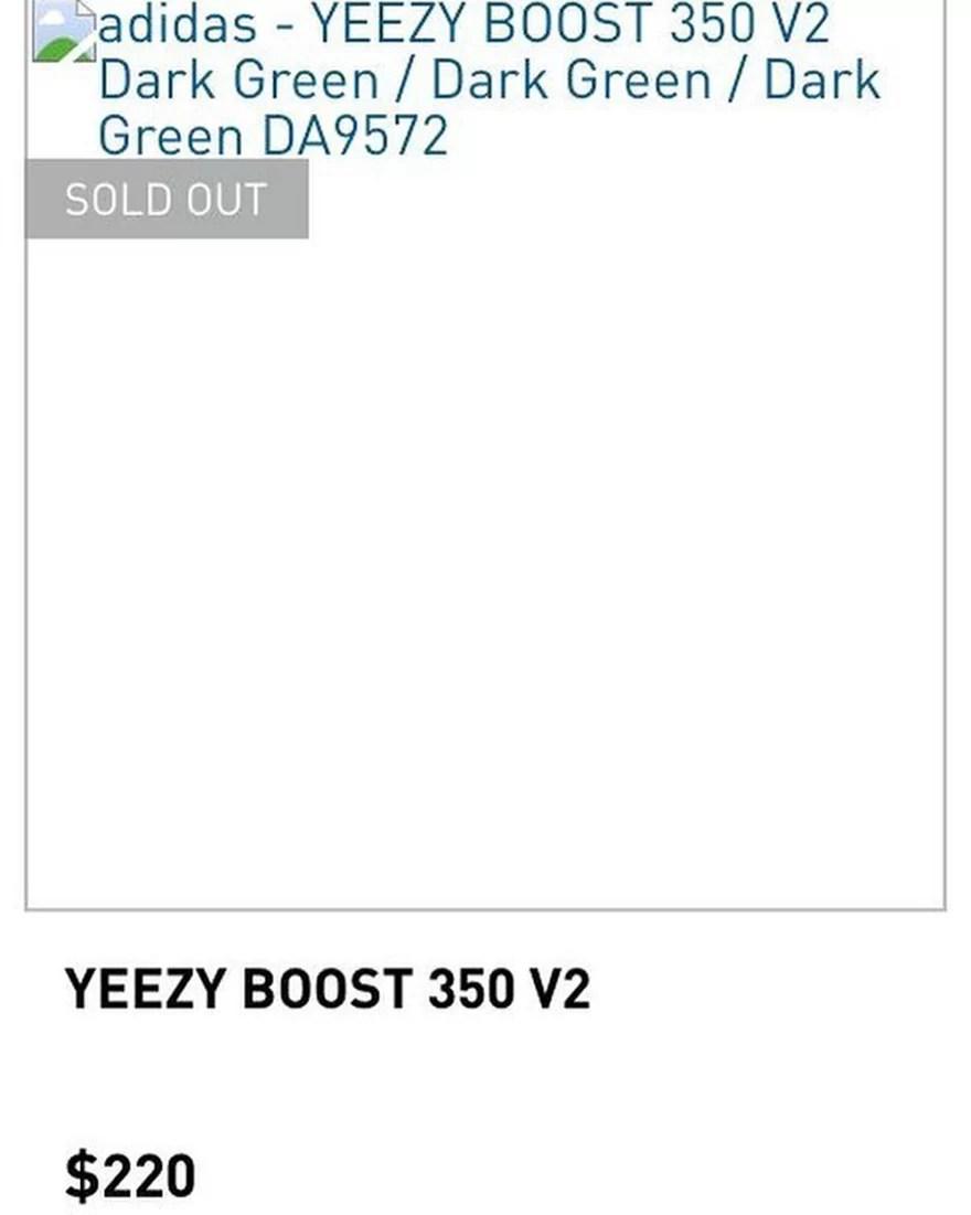 yeezy-boost-350-v2-canceled