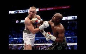 savage-internet-memes-floyd-mayweather-vs-conor-mcgregor-fight